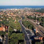 Klaipeda0 (66)