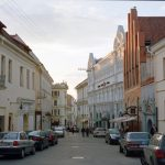 Vilnius1 (1)
