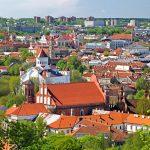 Vilnius1 (12)