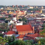 Vilnius1 (13)