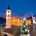 Vilnius1 (14)