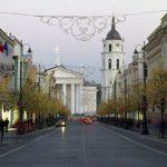 Vilnius1 (2)