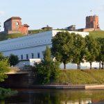 Vilnius1 (3)