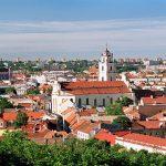 Vilnius1 (5)