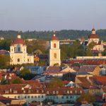Vilnius1 (6)