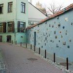 Vilnius1 (7)