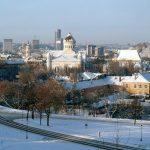 Vilnius1 (8)